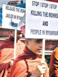 monks-ktm.jpg