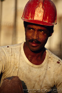 worker-in-hardhat-u12816958.jpg