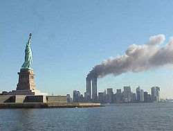 250px-national_park_service_9-11_statue_of_liberty_and_wtc_fire.jpg