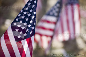 american-flags-laid-out-in-a-field-to-symbolize-soldiers-died-in-the-t51703bl.jpg