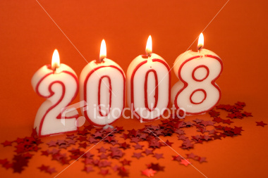 ist2_3419417_candles_happy_new_year_20081.jpg