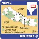 nepal238.jpg