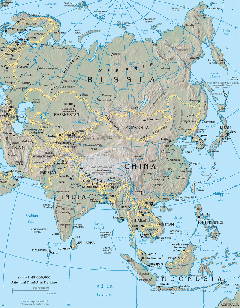 240px-asia-mapjpg.png