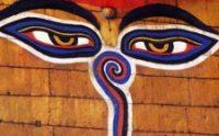 buddha-eyes.jpg