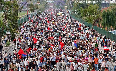 april revolutionnepal.jpg