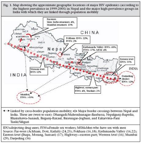indo-nepal-relation.jpg