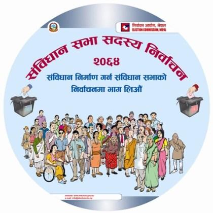 nepal-election.jpg