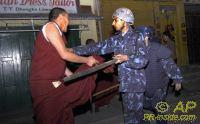 tibet-protest-in-kathmandu.jpg