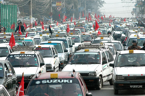kathmandu-traffic-jam.jpg