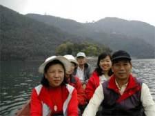 pokhara_tour.jpg
