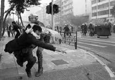 greece-riots-2008