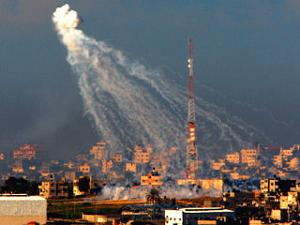 116751015-six-dead-un-school-gaza