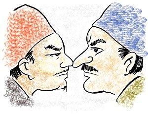 nose_size_nepal
