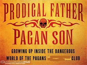 ProdigalFatherPaganSon