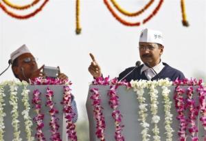 Arvind_Kejriwal