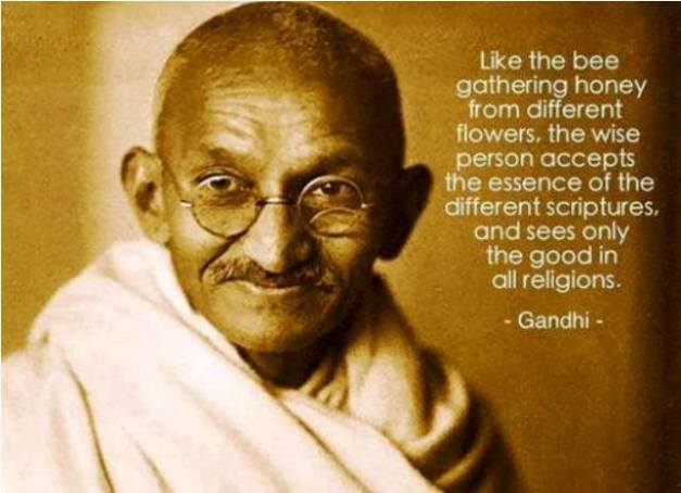 gandhi_religion_quote