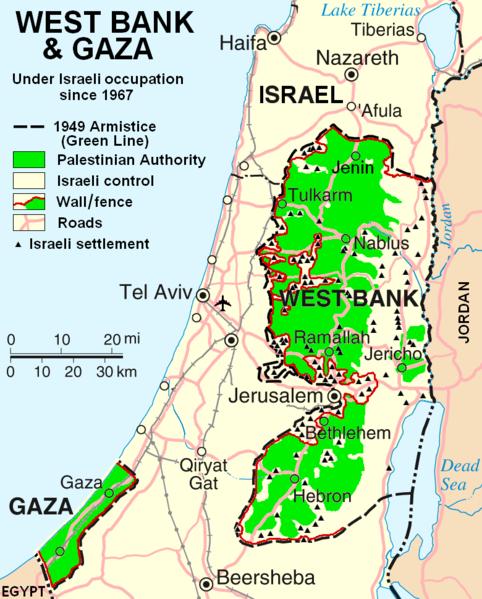 Israel_Palestine_map