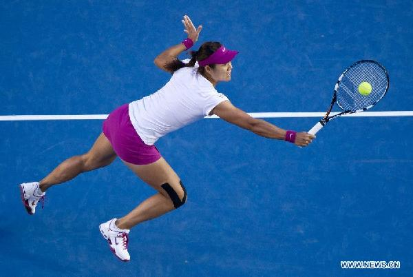 Li_Na_Tennis