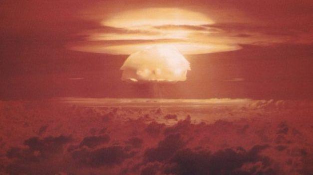 nuclear_test
