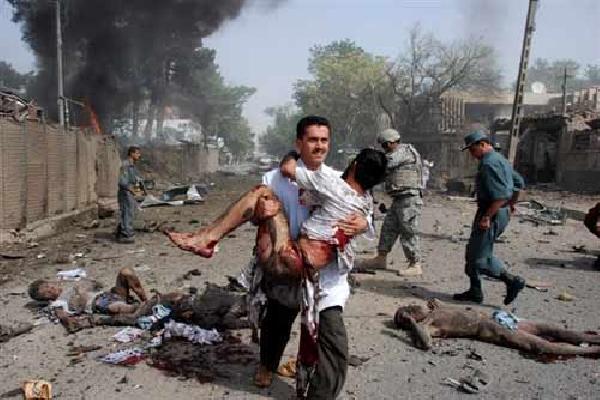 afghan_war