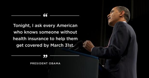 ObamaCare_deadline
