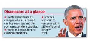 obamacare_short